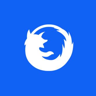 Automate Firefox