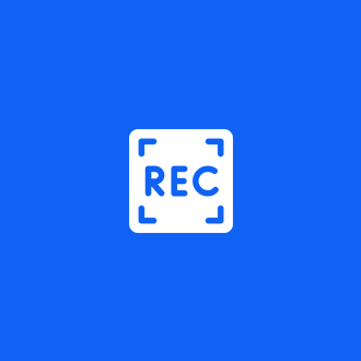 Macro Recorder for Task Automation