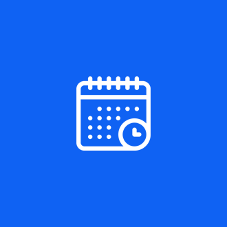 >Powerful Task Scheduling to Automate Web Tasks